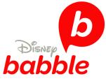 disney-babble