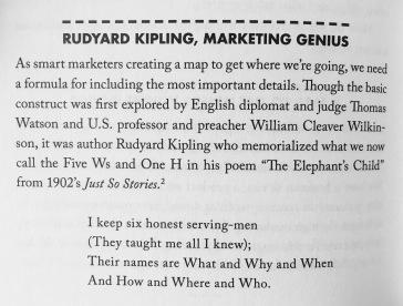 Kipling Poem.jpg